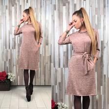 Платье П5599
