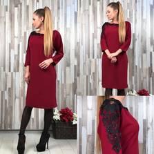 Платье П6161