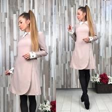 Платье П6172