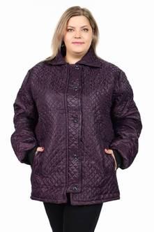 Куртка П7188