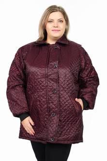 Куртка П7190
