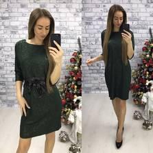 Платье П7171