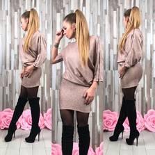 Платье П7668