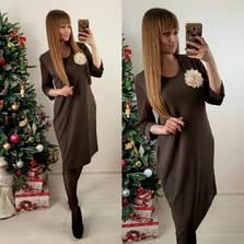 Платье П7210