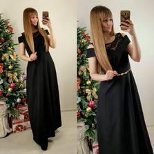 Платье П7584