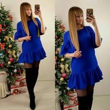 Платье П7565