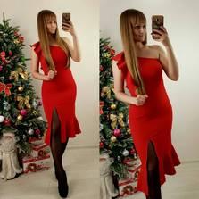 Платье П7575