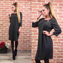 Платье П7632
