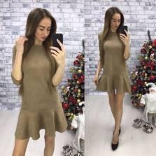 Платье П7659
