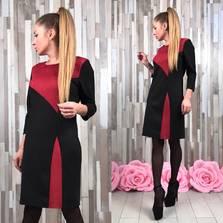 Платье П8205