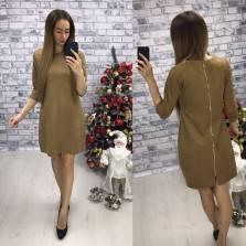 Платье П8612