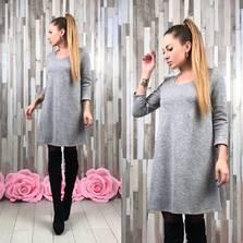 Платье П8660