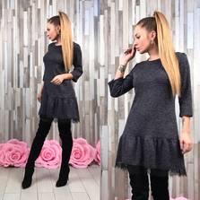 Платье П8648