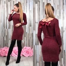 Платье П8655