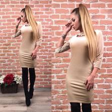 Платье П8627