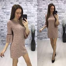 Платье П8674