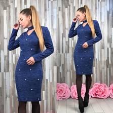 Платье П9378