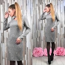 Платье П9380