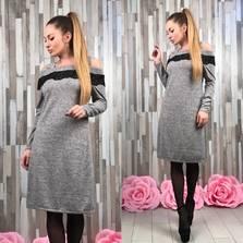 Платье П9383