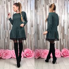 Платье П9426
