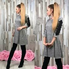 Платье П9419