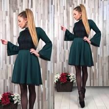 Платье П9942