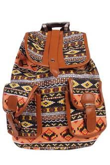 Рюкзак Р0543