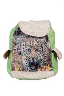 Рюкзак Р0552
