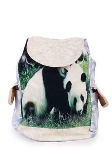 Рюкзак Р0555