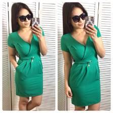 Платье Р0575