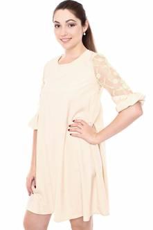 Платье Н8399