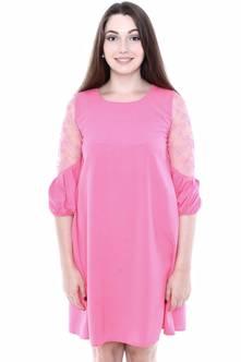 Платье Н8401