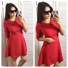 Платье Р0601