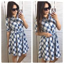 Платье Р0603