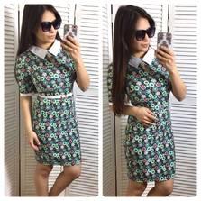 Платье Р0604