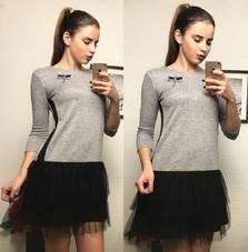 Платье Р0740