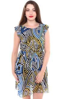 Платье Н8410