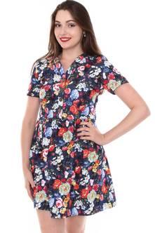 Платье Н8412