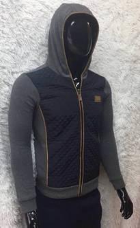 Куртка Н9731