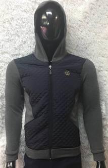 Куртка Н9733
