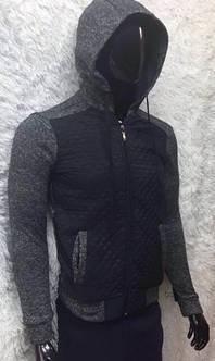 Куртка Н9739