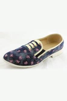 Туфли  И8086