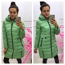 Куртка П3390