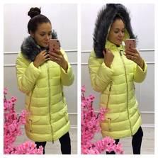 Куртка П3394