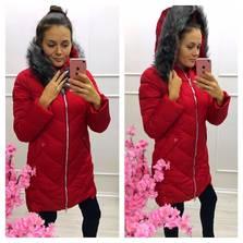 Куртка П3399