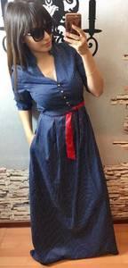 Платье короткое классическое повседневное П3411