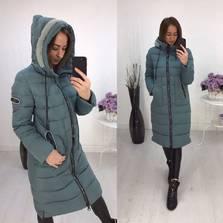 Куртка П3501
