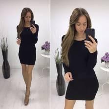Платье П3486