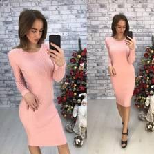 Платье П3623