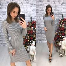 Платье П3627